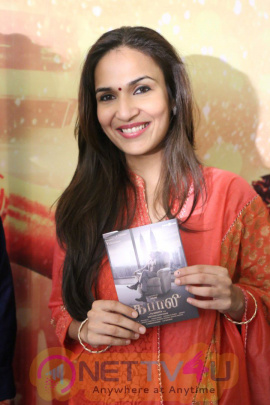 Kabali Tamil Movie Audio Launch Gorgeous Stills Tamil Gallery