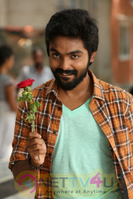 Kadavul Irukaan Kumaru Tamil Movie Attractive Images Tamil Gallery