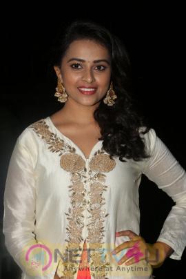Kashmora Movie Audio Launch Excellent Stills Telugu Gallery
