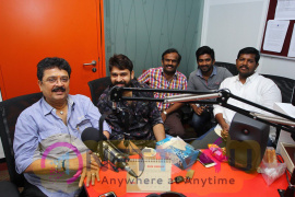 Manal Kayiru 2 Movie Audio Launch Classic Stills