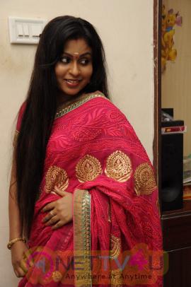 Neri Tamil Movie Good Looking Stills Tamil Gallery