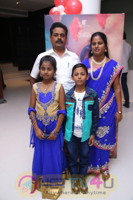 Pattathari Tamil Movie Audio Launch Exclisive Stills  Tamil Gallery
