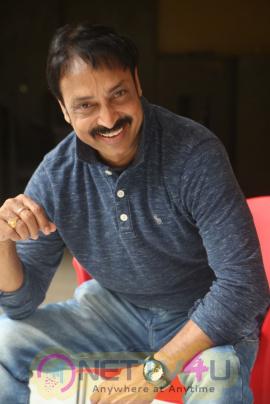 Producer Raj Kandukuri  Exclusive Interview Photos Telugu Gallery