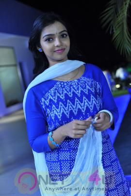 Sobhan Babu Movie Photos & Working Stills Telugu Gallery