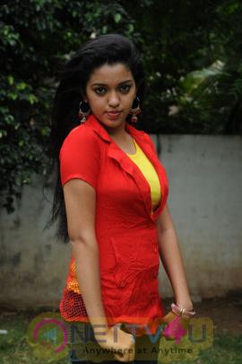 Tamil Movie Panam Kaaikkum Maram Exclusive Photos  Tamil Gallery
