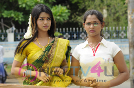 Tamil Movie Valayal High Quality Photos Tamil Gallery