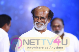 Tamil Superstar Rajinikanth Handsome And Brave Pics  Tamil Gallery