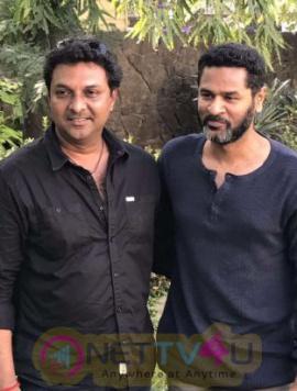 Bogan Movie Press Meet Exclusive Stills Tamil Gallery