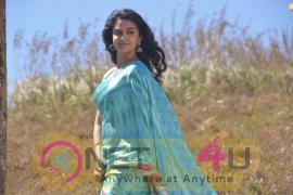Nenu Local Telugu Movie New Photos Telugu Gallery