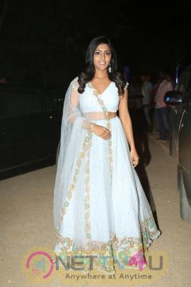 Actress Eesha Rebba Attractive Images