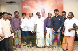 Thiru Vakalar Movie Pooja Pics Tamil Gallery
