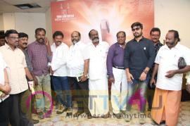 Thiru Vakalar Movie Pooja Pics Tamil Gallery