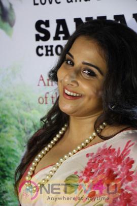 Book Launch Of The Wrong Turn By Sanjay Chopra And Namita Roy Ghose Pics Hindi Gallery