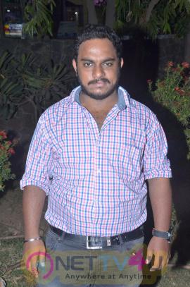Oru Kanavu Pola Tamil Movie Audio Launch Pics Tamil Gallery