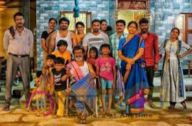 Kaala Karikaalan Movie Images Tamil Gallery