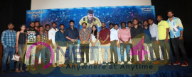 Natpe Thunai Movie Press Meet Photos