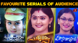 Top 10 Malayalam Daily Soaps That Audience Look Up To