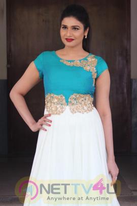 Yaagan Movie Audio Launch Beautiful Photos Tamil Gallery