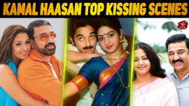 Kamal Haasan And His Best Onscreen Heroines