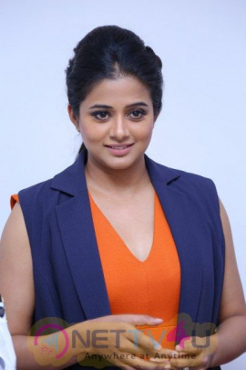 Actress Priyamani Latest Gorgeous Pics Telugu Gallery