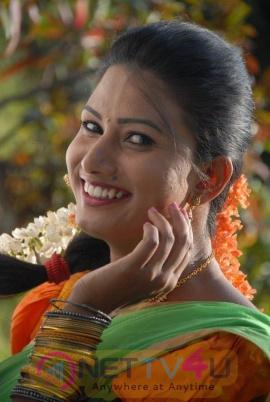 Haalu Thuppa Film Stunning Photos  Kannada Gallery