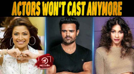 20 Actors Whom Bollywood Won't Cast Anymore