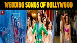 Top 10 Wedding Songs Of Bollywood
