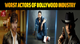 Top 10 Worst Actors Of Bollywood Industry