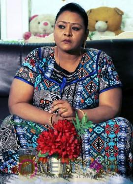 Seelavathi Movie Working Photos