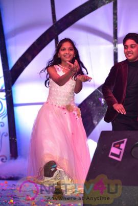FNCC Club New Year Celebrations 2017 Photos Telugu Gallery