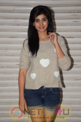 Shamili Agarwal Actress Photos Stills  Telugu Gallery