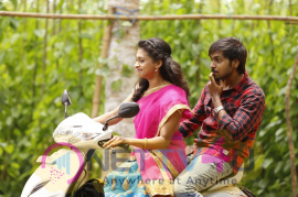 Soda Goli Soda Movie Stills Tamil Gallery