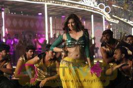 KittuUnnaduJagratha Movie Stunning Pics  Telugu Gallery