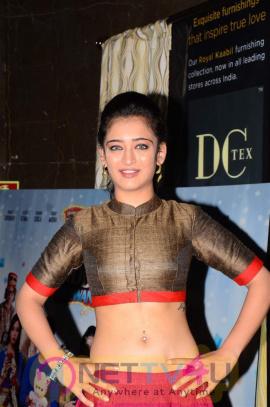 Actress Akshara Haasan New Hot & Sexy Images Telugu Gallery