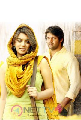 Mande Suryudu Movie Attractive Photos Telugu Gallery