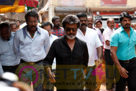 KAALA Movie Stills Tamil Gallery