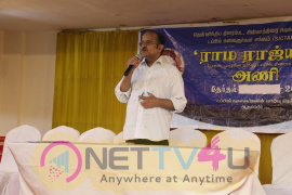 Dubbing Union Press Meet Photos Tamil Gallery