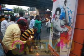 Sivaji Oru Uthama Puthiran Event  Pics