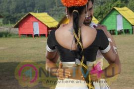 Fashion Designer S/o Ladies Tailor Stunning Pics Telugu Gallery