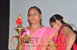 Arali Tamil Movie Press Stills  Tamil Gallery