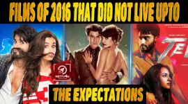 20 Films Of 2016 That Did Not Live Upto The Expectations