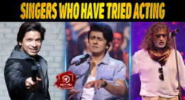 Top 10 Singers Who Have Tried Acting