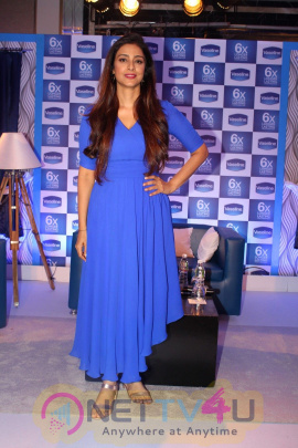 Tabu Launches Moisture Jelly Brand For Winter Pics