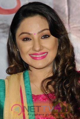 Actress Priyanka Upendra Attractive Images