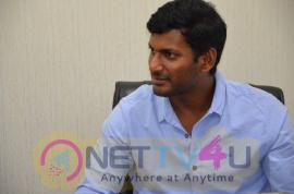 Natpuna Ennanu Theriyuma Teaser Launch Images