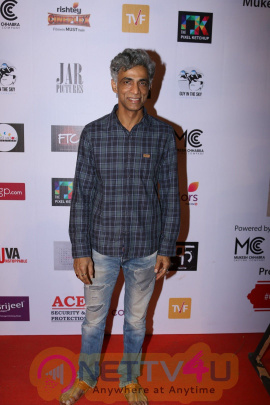 Colours Khidkiyaan Theatre Festival Being Held Grand Pics  Hindi Gallery