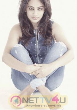 Actress Nandita Swetha Hot And Sexy Pics