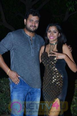 Sekaramgari Abbyi Audio Launch Grand Pics Telugu Gallery