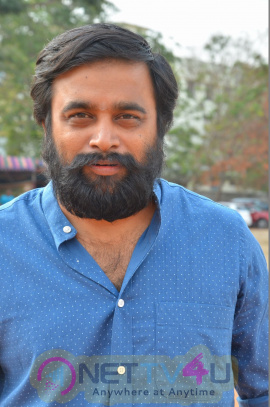 Tamil Film Producer Council Election 2017 Excellent Photos Tamil Gallery