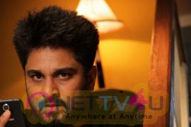 Dr. Chakravarty Movie Hot Stills  Telugu Gallery
